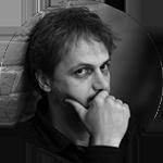 Martin Vrabko