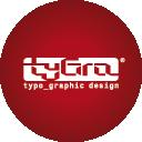 tygra-logo-h
