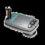 broncolor_rfs-transmitter