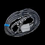 broncolor_cable5m