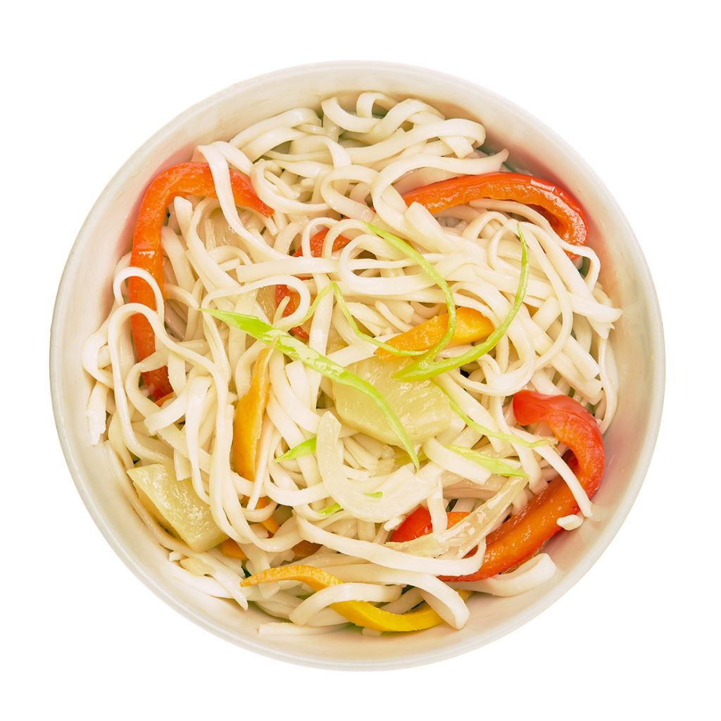 noodle_vegetables