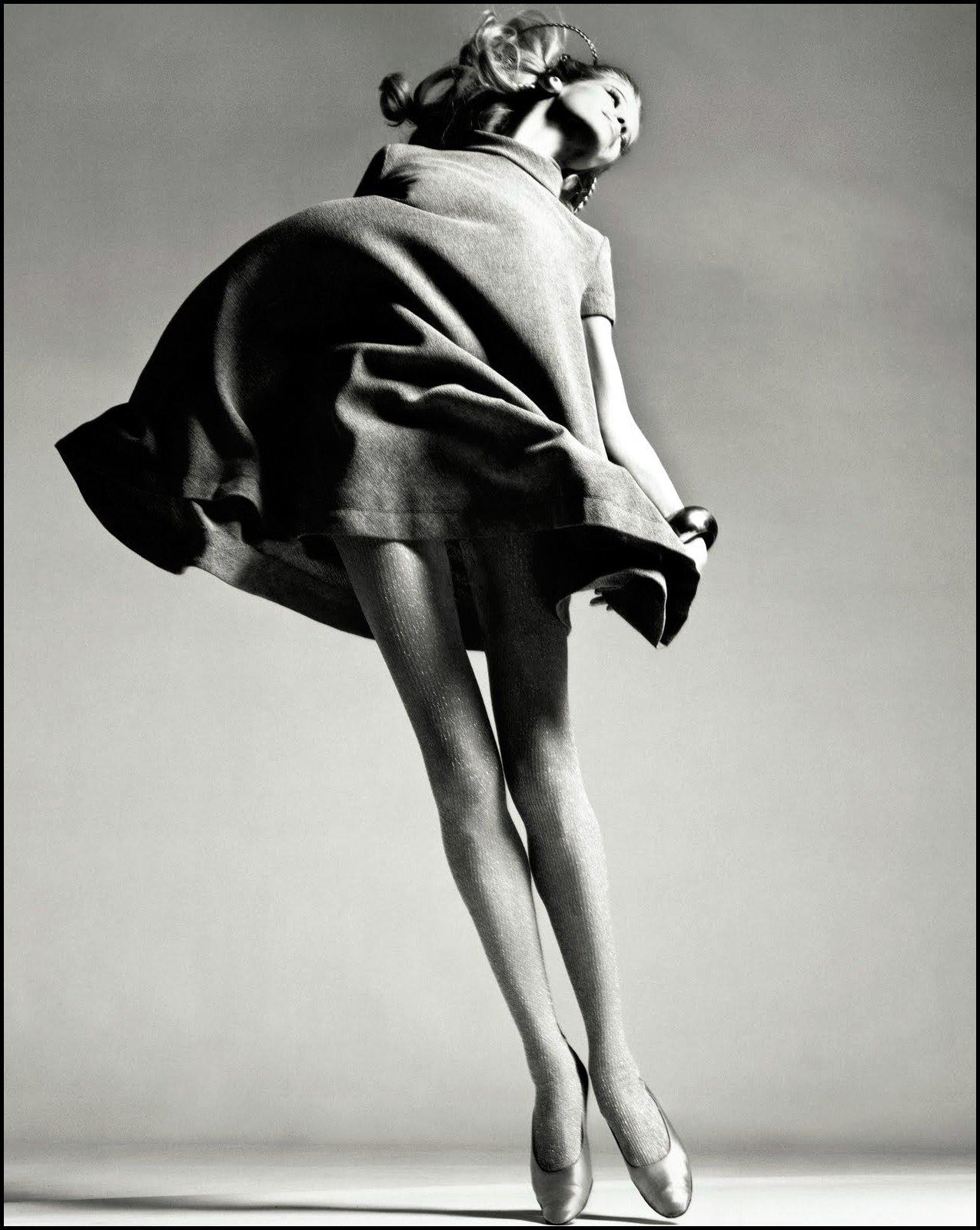 психологические самые стильные черно белые фотографии баланс нежности