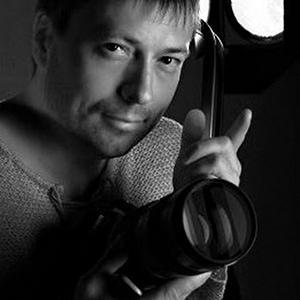 Станислав Белоглазов