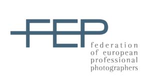 FEP - Federation of european photographers